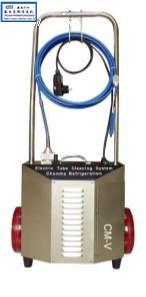 供应管路清洗机,通泡机,中央空调清洗机