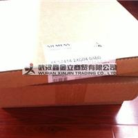 供应PLC编程6ES7412-2EK06-0AB0处理器