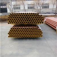 供应柔性接口机制铸铁排水管