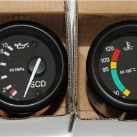 电压表   电流表   频率表  油压表