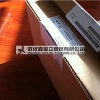 供应PLC编程6ES7414-3EM06-0AB0处理器