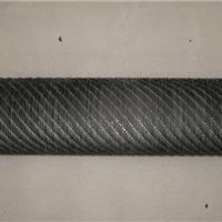 xps挤塑板保温板生产线辅机拉毛开槽机配件