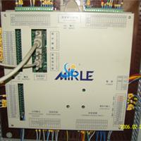 供应盟立MJ-3600电脑及维修