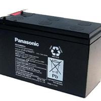 供应松下蓄电池-沈阳蓄电池上海销售