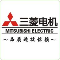 青岛荣亚冷气工程有限公司