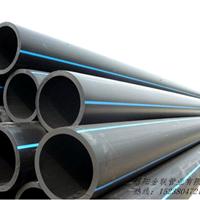 南阳PE给水管厂家灌溉水管批发 pe管厂家