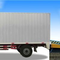 供应安徽连接集装箱的装卸货物的过桥