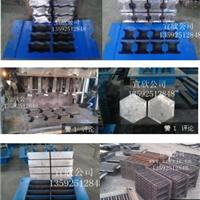 销量较好的水泥砖机 方砖彩砖机多少钱一台