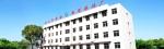 唐山市开平区隆源新型制砖厂