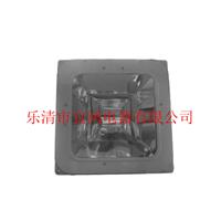 批量供应高品质NFE9100防眩应急棚顶灯