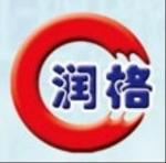 廊坊润格保温材料有限公司