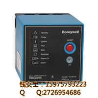 供应美国Honeywell BC2000燃烧控制器价格