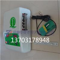 供应标养室控制器