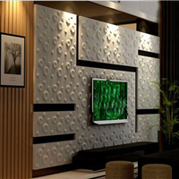 深圳市佛瑞特装饰设计工程有限公司