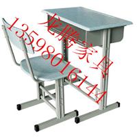 供应课桌椅联排椅公寓床餐桌椅高低床上下床
