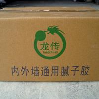 供应内外墙通用腻子胶、胶合剂、强力粘合剂