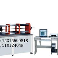 供应钢绞线松弛试验机厂家试验机价格选方圆