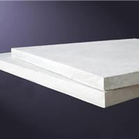 供应纤维增强硅酸钙板