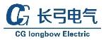 济南恒加源自动化工程有限公司销售部