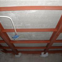 供应loft钢结构阁楼板