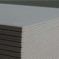 防火耐火型硅酸钙板