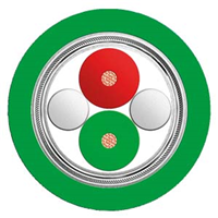 ������6XV1830-3EH10