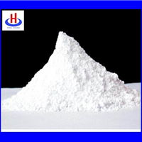 供应高聚合度密胺包覆II型聚磷酸铵