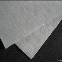 批发土工布,土工膜,防水板