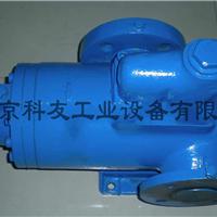 供应机械密封SNH280R46U12.1W2三螺杆泵