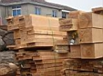 上海细罗木材厂