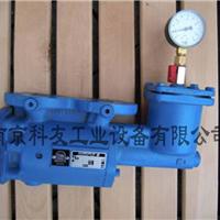 纺织厂、船舶燃油泵SPF10R56G8.3W20