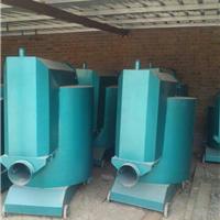 宁津县恒丰养殖温控设备厂