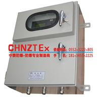 供应不锈钢喷塑防水防尘防腐仪表箱