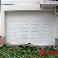 供应各类车库门,卷帘车,工业门,质优价廉