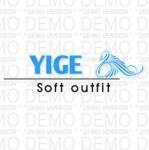 伊格软装设计有限公司