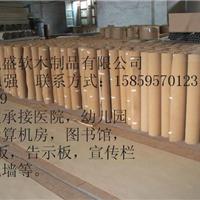 供应进口葡萄牙软木地垫软木墙软木板