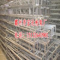 供应方管桁架