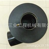 供应小松挖掘机PC400-7空滤壳