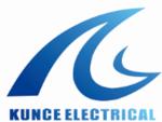 上海鲲策电气设备有限公司