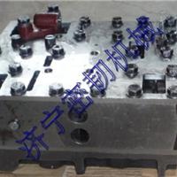 供应宣工SD7推土机配件0T12150变速阀
