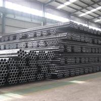 德尔润特钢材料有限公司
