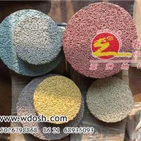 供应陶粒大小透水砼,彩色透水混凝土