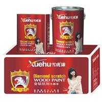 供应水性漆,防水漆,木器漆