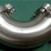 供应不锈铁钝化液 1cr13钝化液