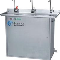 厦门工厂企业直饮水机商务饮水机