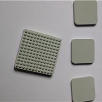 碳化硅陶瓷片|陶瓷散热片