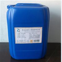 不锈钢酸洗钝化液质量好成本低