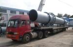 郑州经济技术开发区豫丰机械设备经营部