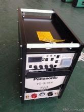 供应YC-400TX松下氩弧焊机@日本松下焊机