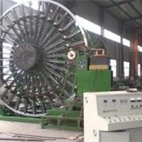 HGZ3000*4(3)M平承口钢筋滚焊机